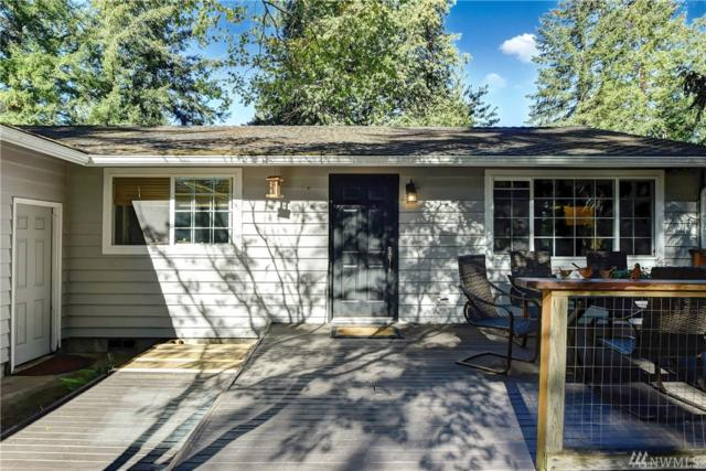 27808 NE 33rd St, Redmond, WA 98053 (#1377244) :: Costello Team