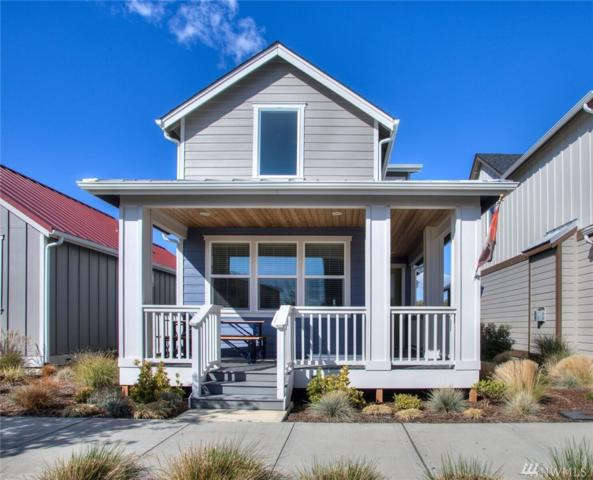 161 Hydrangea Cir SW, Ocean Shores, WA 98569 (#1377249) :: Kwasi Bowie and Associates