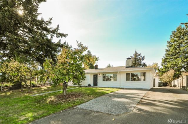 9433 9th Ave SW, Seattle, WA 98106 (#1377252) :: Kwasi Bowie and Associates
