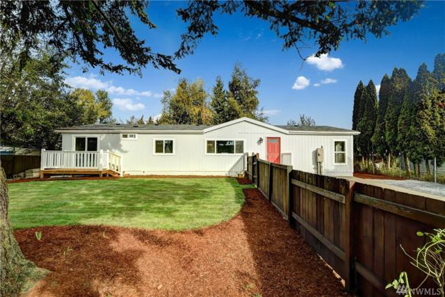 509 1st Ave E, Pacific, WA 98047 (#1377254) :: Chris Cross Real Estate Group
