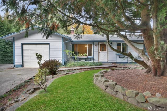 19210 68th St E, Bonney Lake, WA 98391 (#1377259) :: Real Estate Solutions Group