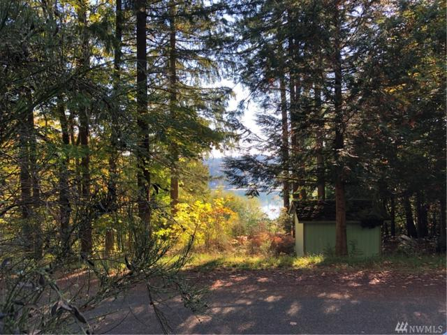 15-LOT E Panorama Dr, Shelton, WA 98584 (#1377261) :: Keller Williams Realty