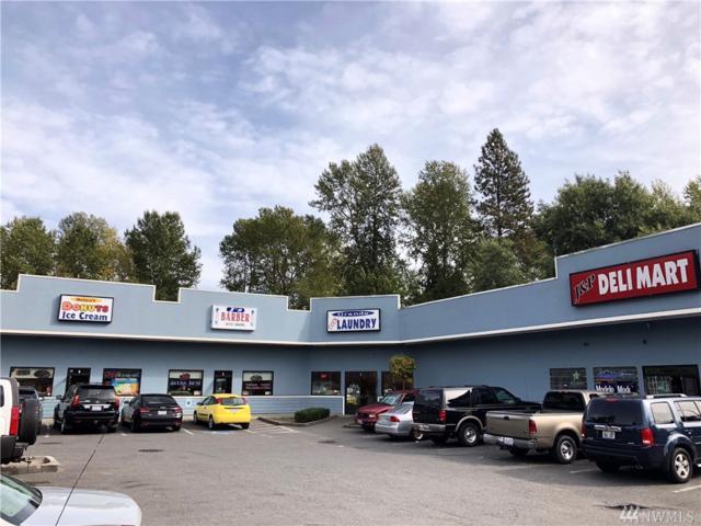 5601 E Portland Ave, Tacoma, WA 98404 (#1377268) :: Crutcher Dennis - My Puget Sound Homes