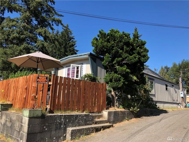 1322 Bertha Ave NW, Bremerton, WA 98312 (#1377269) :: Real Estate Solutions Group