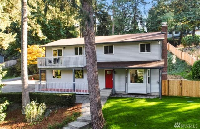 9605 125th Place SE, Renton, WA 98056 (#1377279) :: Real Estate Solutions Group