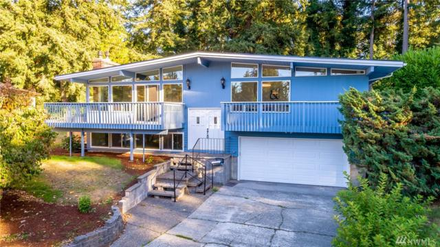30236 8th Ave S, Federal Way, WA 98003 (#1377294) :: Kimberly Gartland Group