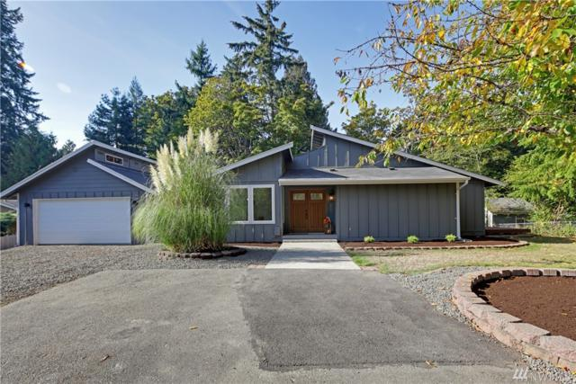 232 Hemlock Dr NW, Gig Harbor, WA 98335 (#1377299) :: Real Estate Solutions Group