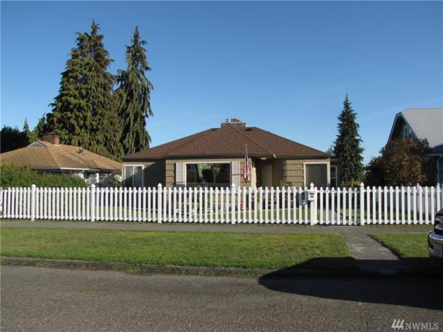 223 W 12th St, Port Angeles, WA 98362 (#1377309) :: The Home Experience Group Powered by Keller Williams