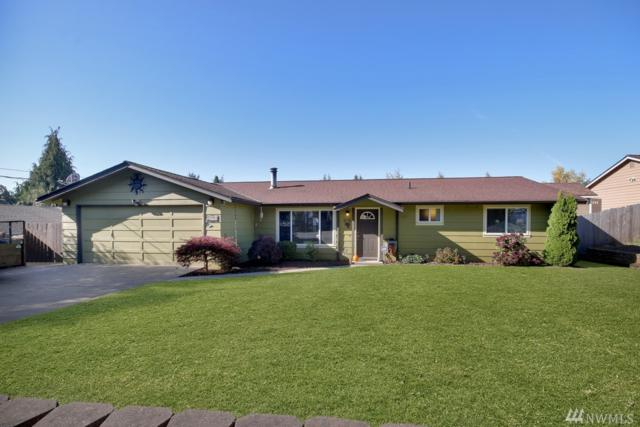 5334 Browns Point Blvd, Tacoma, WA 98422 (#1377310) :: Real Estate Solutions Group