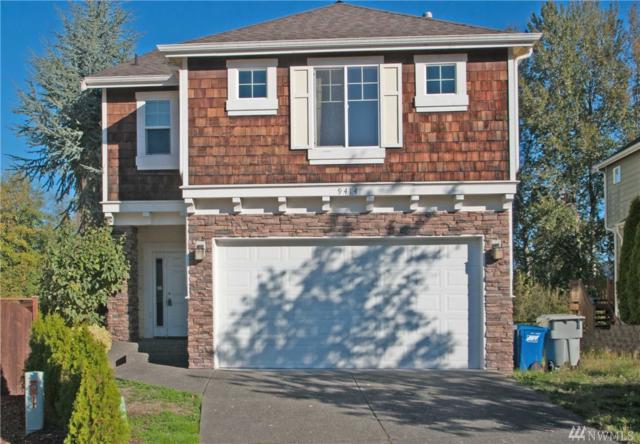 9414 S 196th Place, Renton, WA 98055 (#1377313) :: Better Homes and Gardens Real Estate McKenzie Group