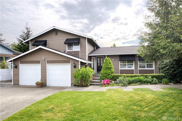 968 Anacortes Ct NE, Renton, WA 98059 (#1377322) :: The Home Experience Group Powered by Keller Williams