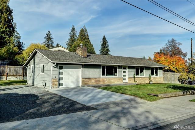 12005 22nd St NE, Lake Stevens, WA 98258 (#1377325) :: Alchemy Real Estate