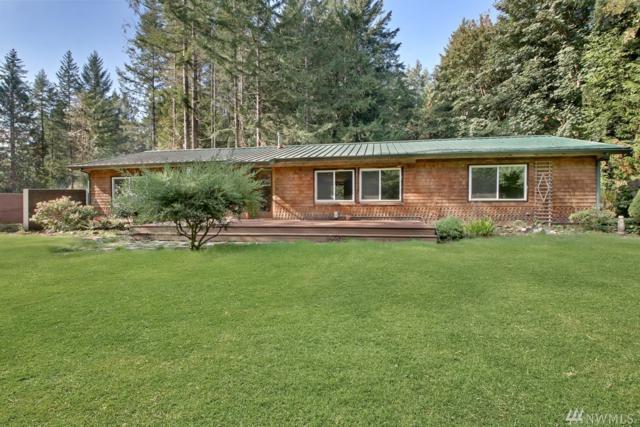 6218 159th Av Ct KP, Lakebay, WA 98349 (#1377328) :: Crutcher Dennis - My Puget Sound Homes