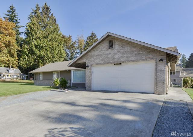 35226 52nd Ave S, Auburn, WA 98001 (#1377330) :: Real Estate Solutions Group