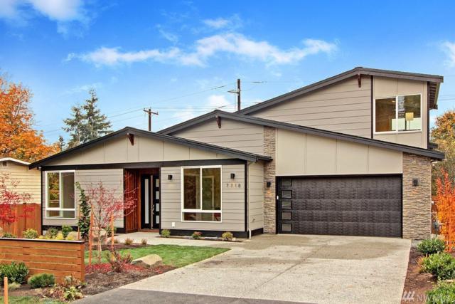 7718 238th Place SW, Edmonds, WA 98026 (#1377331) :: Ben Kinney Real Estate Team