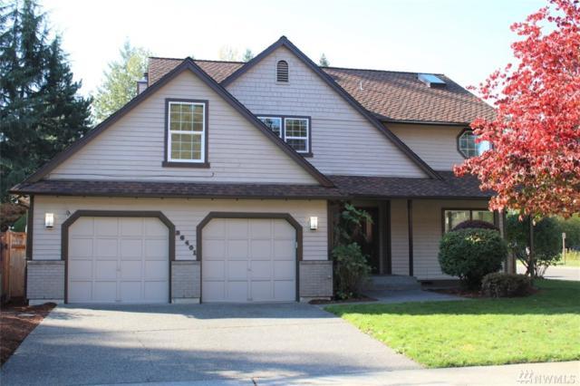 36401 31st Ave S, Federal Way, WA 98003 (#1377341) :: Crutcher Dennis - My Puget Sound Homes
