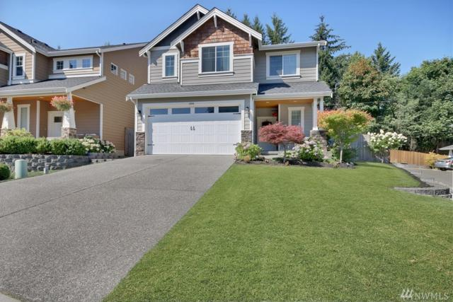 11914 59th Ave E, Puyallup, WA 98373 (#1377348) :: Kwasi Bowie and Associates