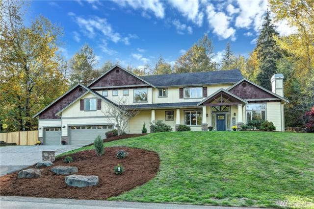 13514 3rd Ave NE, Marysville, WA 98271 (#1377356) :: Real Estate Solutions Group