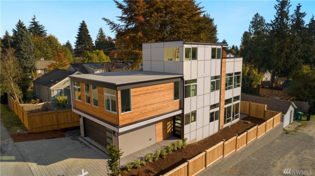 10341 Ashworth Ave N, Seattle, WA 98133 (#1377359) :: Pickett Street Properties