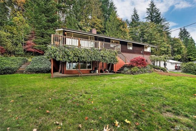 4110 Sunset Wy, Longview, WA 98632 (#1377361) :: Real Estate Solutions Group