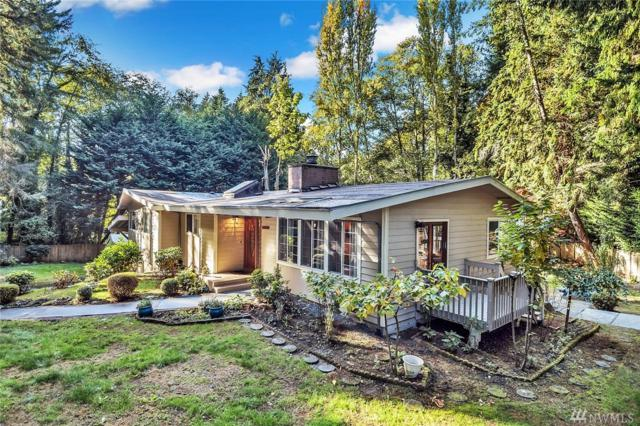 11828 Clear View Dr, Edmonds, WA 98026 (#1377371) :: The Home Experience Group Powered by Keller Williams