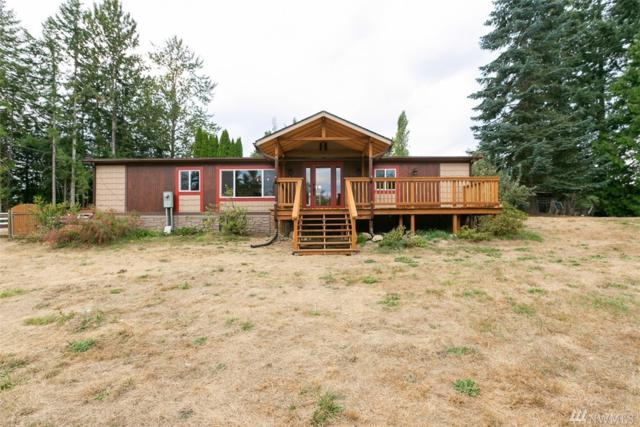 18810 299th Place SE, Kent, WA 98042 (#1377377) :: Better Homes and Gardens Real Estate McKenzie Group