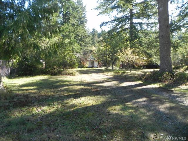 27928 240th Ave SE, Maple Valley, WA 98038 (#1377383) :: Kwasi Bowie and Associates