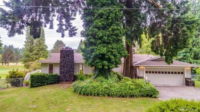 3235 Lewis River Rd N/A, Woodland, WA 98674 (#1377384) :: Chris Cross Real Estate Group