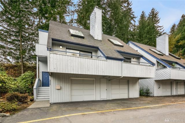 4525 S 248th Place, Kent, WA 98032 (#1377398) :: Keller Williams - Shook Home Group