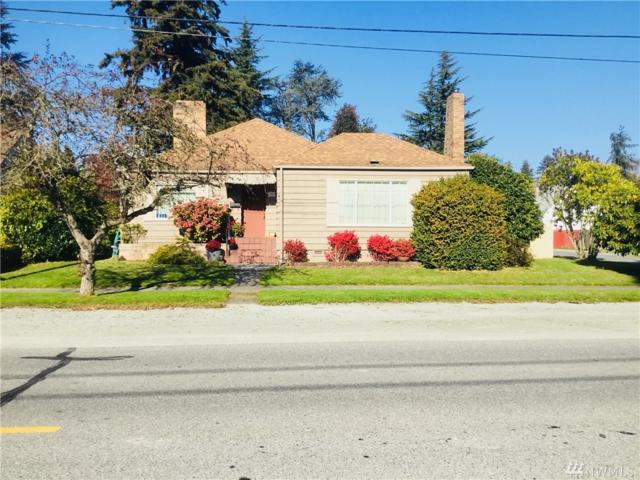 831 E Rio Vista Ave, Burlington, WA 98233 (#1377402) :: Real Estate Solutions Group