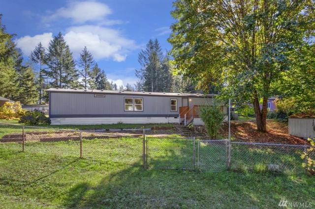 140 NE Captain Hook Dr, Belfair, WA 98528 (#1377403) :: Real Estate Solutions Group