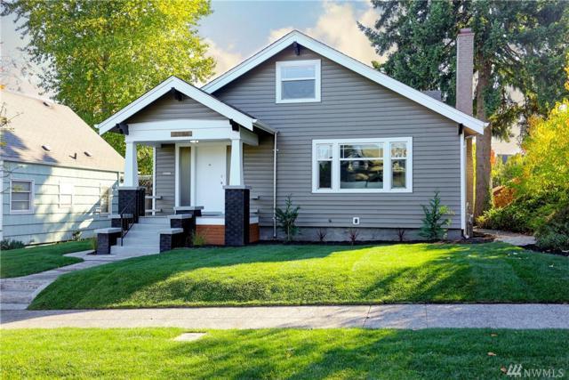 3206 S 8th St, Tacoma, WA 98405 (#1377404) :: Ben Kinney Real Estate Team