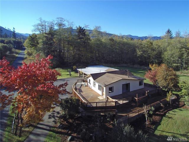 32 Gossett Rd, Port Angeles, WA 98363 (#1377407) :: NW Home Experts