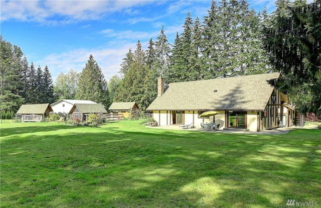 19014 32nd Ave NW, Stanwood, WA 98292 (#1377415) :: Keller Williams Realty Greater Seattle
