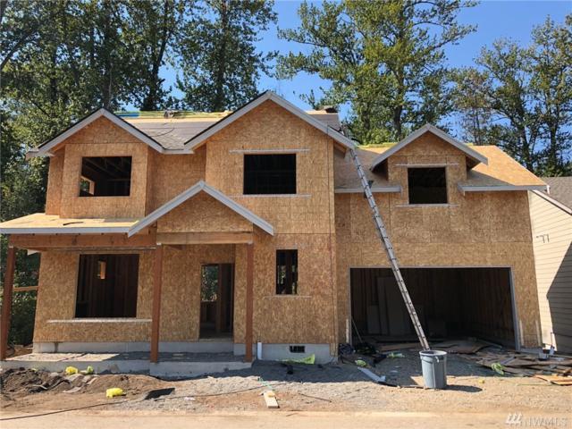 4239 Dandelion Lane #73, Bellingham, WA 98226 (#1377416) :: Ben Kinney Real Estate Team