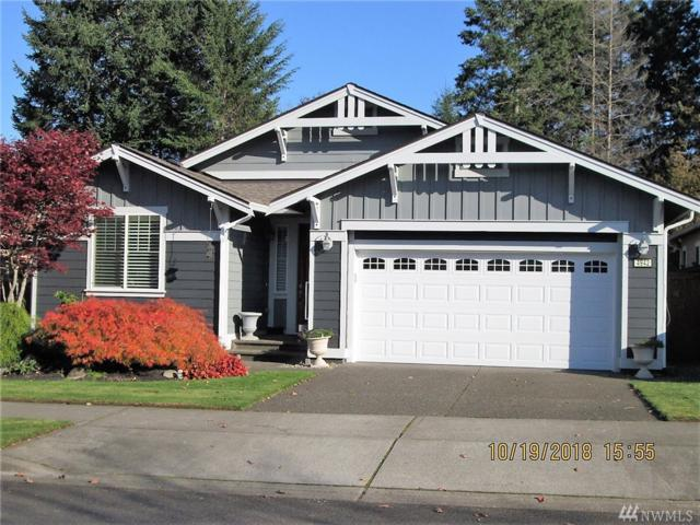 4942 Spokane St NE, Lacey, WA 98516 (#1377421) :: Kimberly Gartland Group