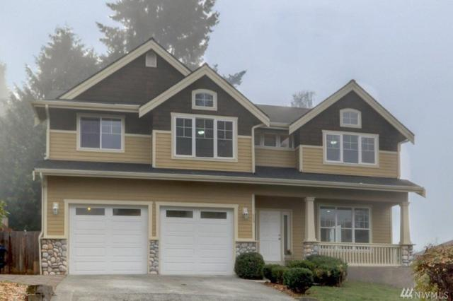 324 Powell Ave SW, Renton, WA 98057 (#1377434) :: Ben Kinney Real Estate Team