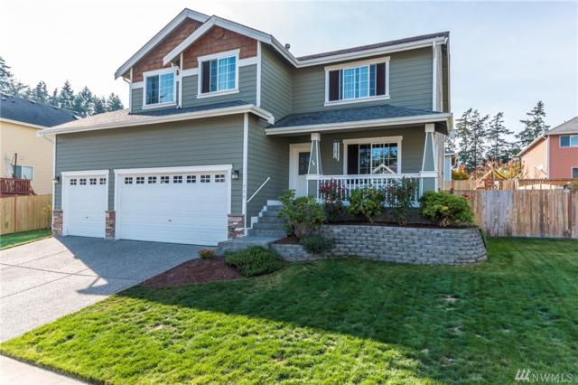 777-NW Scenic Vista St, Oak Harbor, WA 98277 (#1377454) :: Kwasi Bowie and Associates