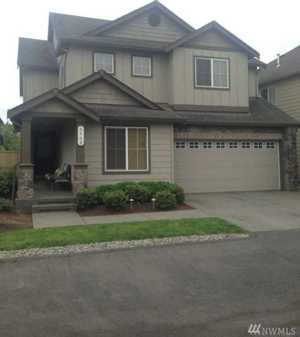 6468 40th St Ct E, Fife, WA 98424 (#1377455) :: Real Estate Solutions Group