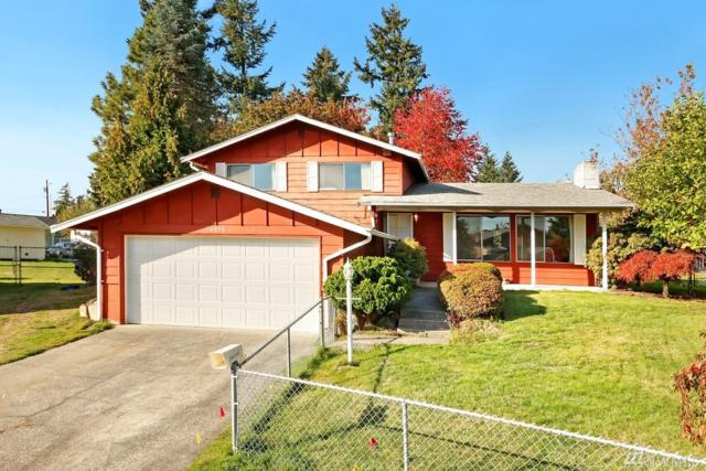 10856 SE 319th St, Auburn, WA 98092 (#1377461) :: Kimberly Gartland Group