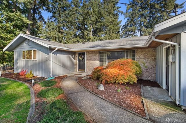 12101 98th Ave E, Puyallup, WA 98373 (#1377489) :: Kwasi Bowie and Associates
