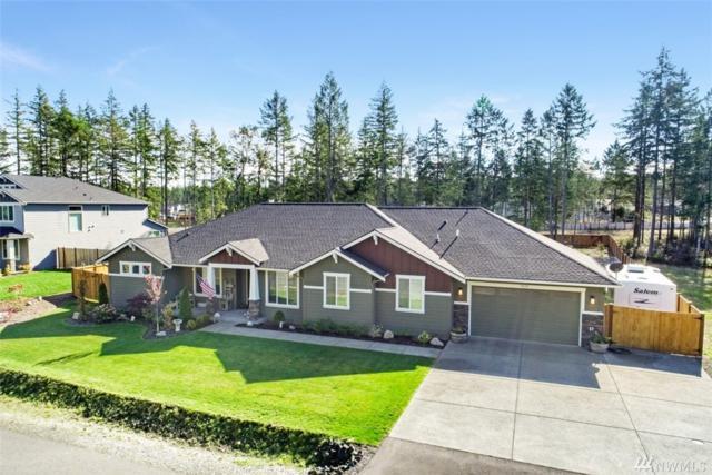 7619 52nd Ave NE, Lacey, WA 98516 (#1377491) :: Alchemy Real Estate
