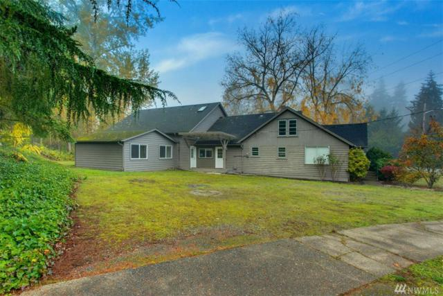 2321 173rd Ave NE, Redmond, WA 98052 (#1377496) :: Keller Williams Western Realty