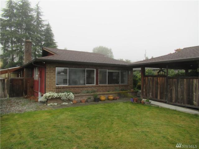 3404 Ross Ave, Gig Harbor, WA 98332 (#1377505) :: Crutcher Dennis - My Puget Sound Homes