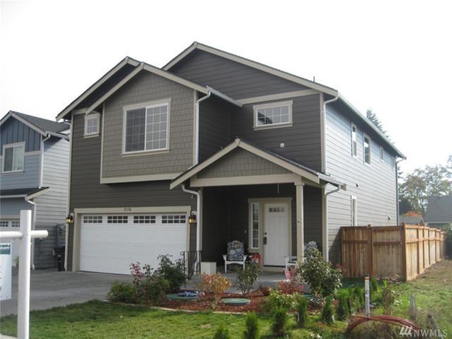 9558 Tyler Terrace Ct SE, Yelm, WA 98597 (#1377506) :: Better Properties Lacey