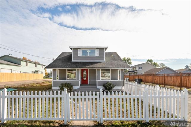 136 Seattle Blvd S, Algona, WA 98001 (#1377513) :: Real Estate Solutions Group
