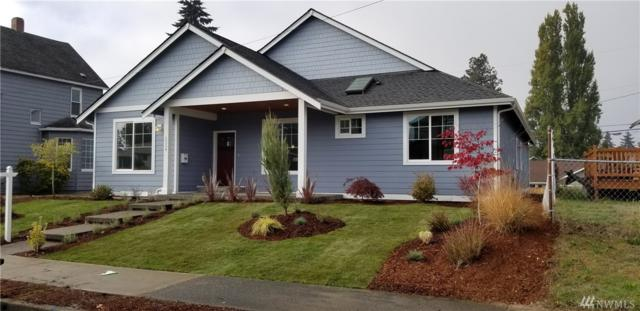2334 S Wilkeson St, Tacoma, WA 98405 (#1377523) :: Better Homes and Gardens Real Estate McKenzie Group