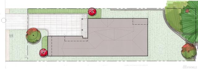 11-XXX 108th Ave NE, Kirkland, WA 98033 (#1377531) :: Ben Kinney Real Estate Team