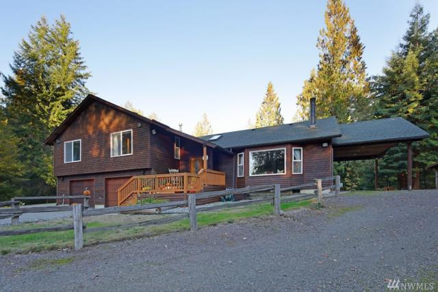 23813 NE 200th St, Woodinville, WA 98077 (#1377534) :: Northern Key Team