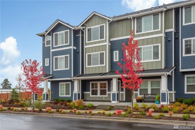 3304 31st Dr, Everett, WA 98201 (#1377537) :: Five Doors Real Estate